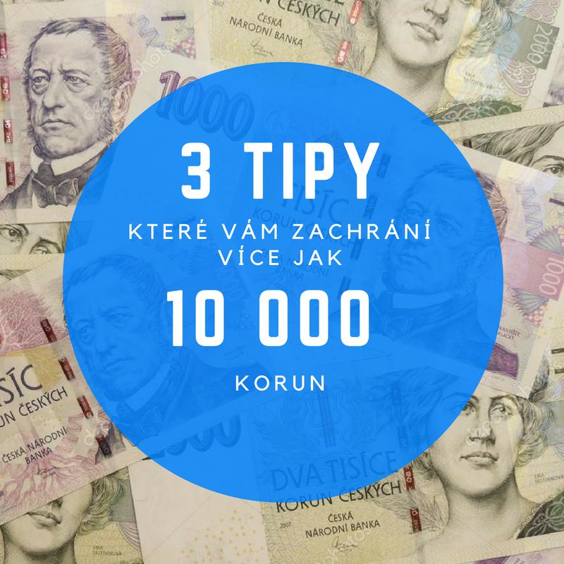 3 tipy, které vám při použití reklamy naFacebooku zachrání desítky tisíc korun