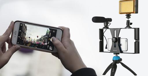 Video jako nástroj kprezentaci aprodeji iv době nouzového stavu