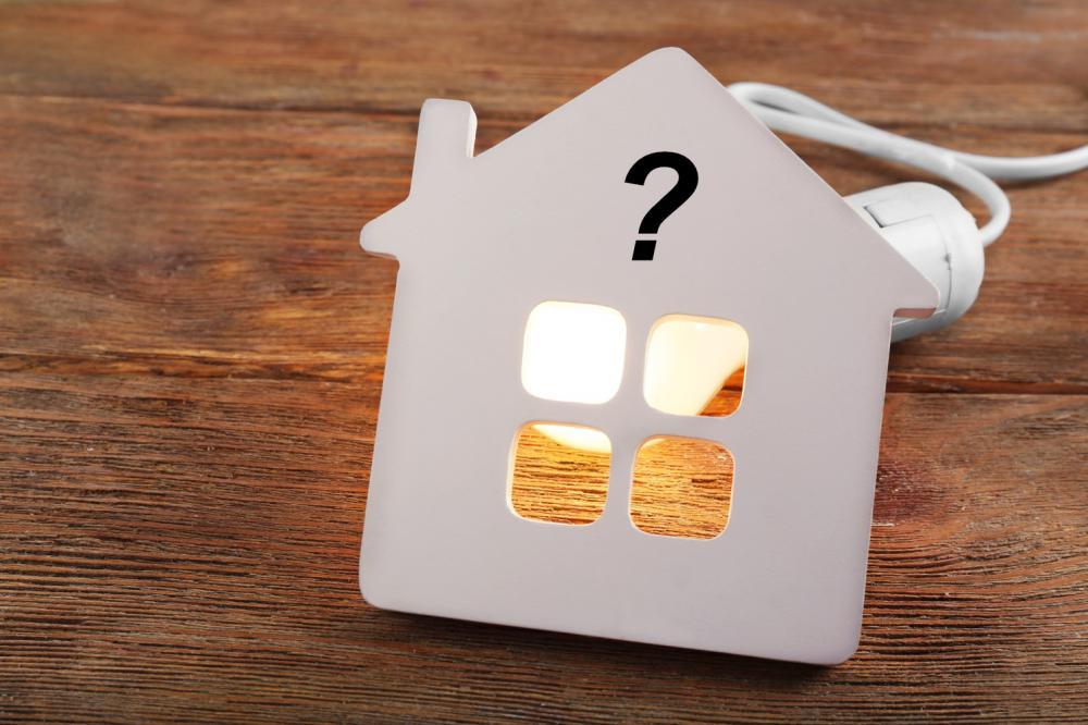 Pravidelné revize elektrických spotřebičů