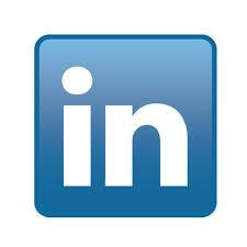 Jak využít LinkedIn pro propagaci firmy