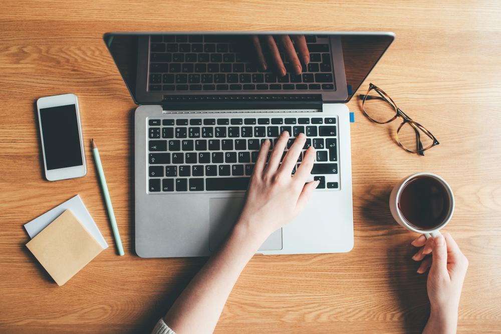 4 nástroje natvorbu nového webu